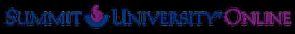Summit University Online